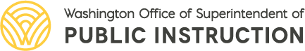 Washington Comprehensive Assessment Program